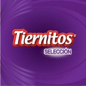 Tiernitos