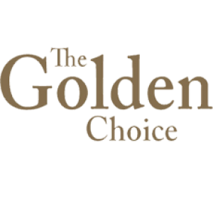 The Golden Choice
