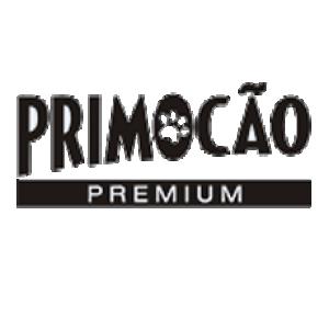 Primocao