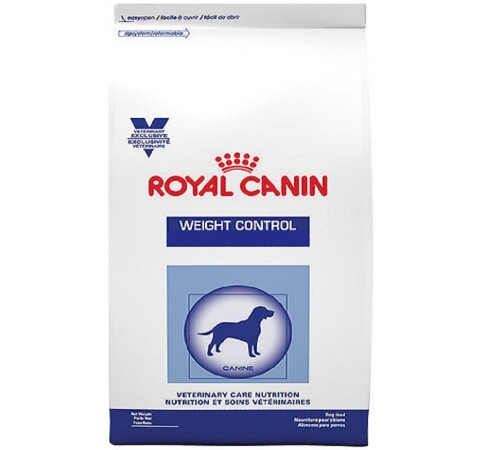 Royal Canin Weight Control 7.5k