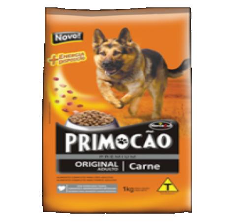Primocao Premium Original 20k