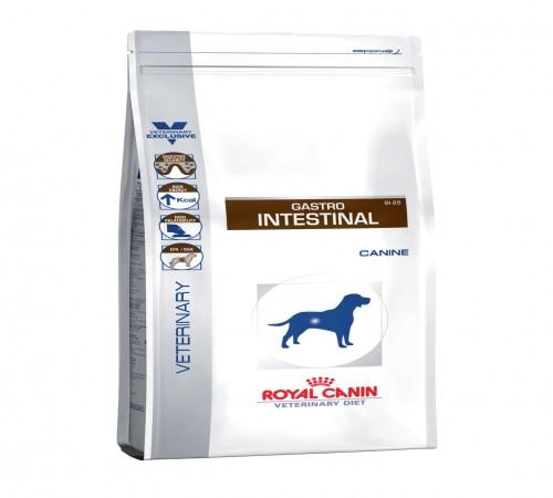 Royal Canin Gastro Intestinal 10 k