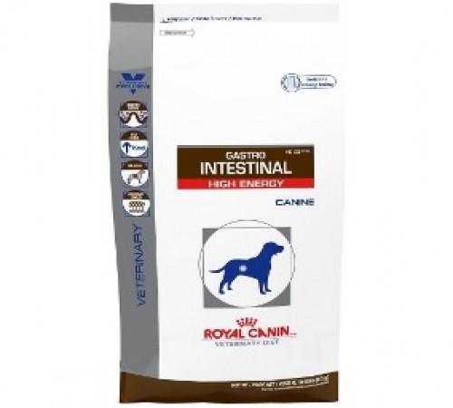 Royal Canin Intestinal 10k